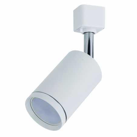 Σποτ Ράγας Λευκό (T00300-WH)
